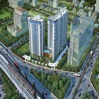 2 BHK Flat For Sale In New Town, Kolkata