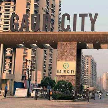 2 BHK Flat For Sale In Yamuna Expressway, Gr Noida