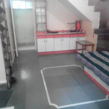 2 BHK Flat For Sale In Eastern Express Highway