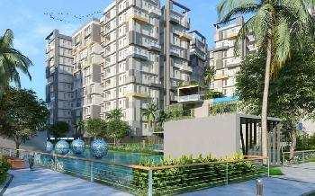 2 BHK Flat for Sale in Sodepur, Kolkata