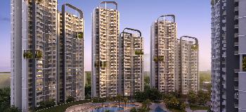 1 BHK Flat for Sale in Sector 68, Gurgaon