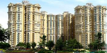 4 BHK Flat for Sale in Sector 118, Noida