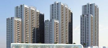 2 BHK Flat for Sale in Hitech City, Hyderabad