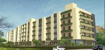 1 BHK Flat for Sale in Sonarpur, Kolkata
