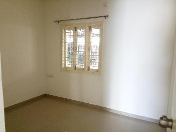 2 BHK Flat for Sale in Joka, Kolkata
