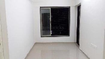 3 BHK House For Sale In Yamuna Expressway, Greater Noida