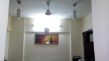 4 BHK Flat For Sale In Sarjapur Road, Bangalore