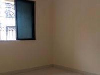 1 BHK Flat For Sale In Sonarpur, Kolkata