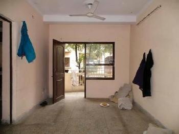 3 BHK Flat For Sale In Hitech City, Hyderabad