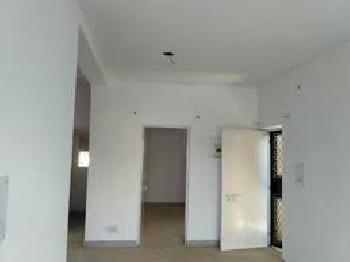 3 BHK Flat For Sale In City Centre New Town, Kolkata