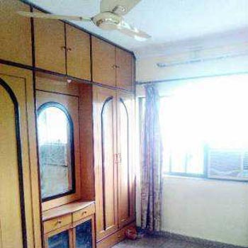 2 BHK Flat For Sale In Sarjapur-Attibele Road, Bangalore