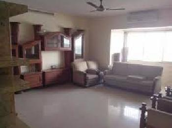 1 BHK Flat For Sale In Sarjapur Road, Bangalore