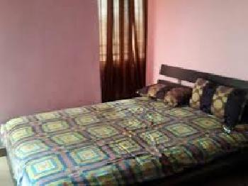 2 BHK Flat For Sale In Malad East, Mumbai