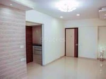 1 BHK Flat For Sale In Oshiwara, Mumbai