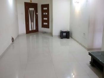 1 BHK Flat For Sale In Goregaon West, Mumbai