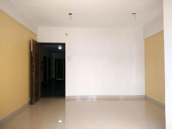 1 BHK Flat For Sale In Jogeshwari East, Mumbai