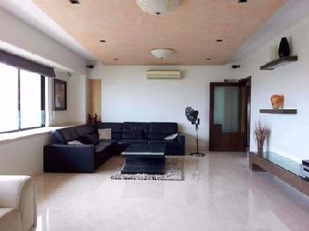 2 BHK Flat For Sale In Goregaon West, Mumbai
