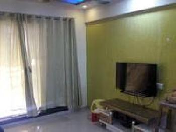 1 BHK Flat For Sale In Malad East, Mumbai