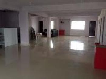 2 BHK Flat For Sale In Kandivali West, Mumbai