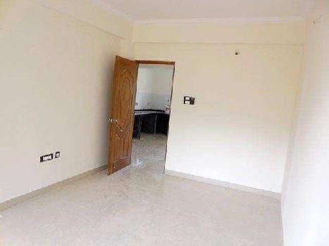 3 Bhk Flat for Sale in Mulund , Mumbai