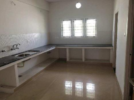 2 Bhk Flat for Sale in Posh Society