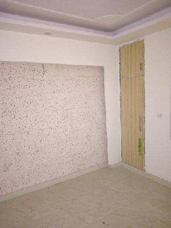 2 Bedroom Flat for Sale in Mulund