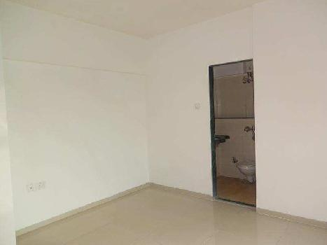 4 Bedroom Flat for Sale At Mulund , Mumbai