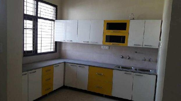 4 Bedroom Flat for Sale in Mulund , Mumbai