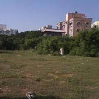 1757sq.ft.residential Plot for Sale At Krishnagiri