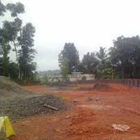 1134sq.ft.residential Plot for Sale At Krishnagiri