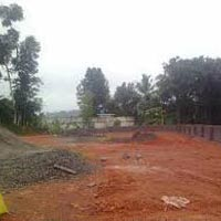 840sq.ft.residential Plot for Sale At Krishna Giri