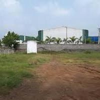 1200 Sq.ft. Residential Plot Sale At Krishnagiri