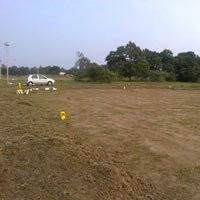 1040sq.ft.residential Plot for Sale At Krishnagiri