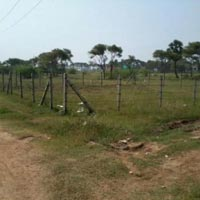 1200sq.ft.residential Plot for Sale At Krishnagiri