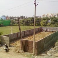 1320sq.ft.residential Plot for Sale At Krishnagiri