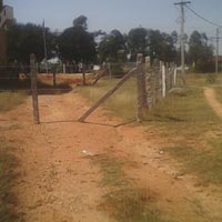 1372sq.ft.residential Plot for Sale At Krishnagiri
