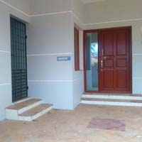 3 BHK Individual House for Sale in Krishnagiri