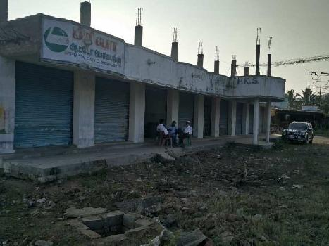 18000 Sq.ft. Commercial Lands /Inst. Land for Sale in Hosur Taluk, Krishnagiri