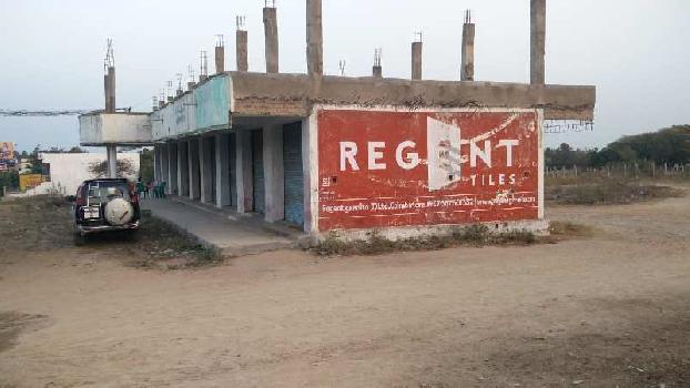 18000 Sq.ft. Commercial Lands /Inst. Land for Sale in Hosur Taluk, Krishnagiri