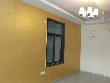 3 Bhk flat for sale in khanpur registry