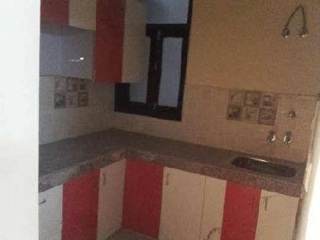 1 BHK Builder floor flat for sale in devli expot enclave
