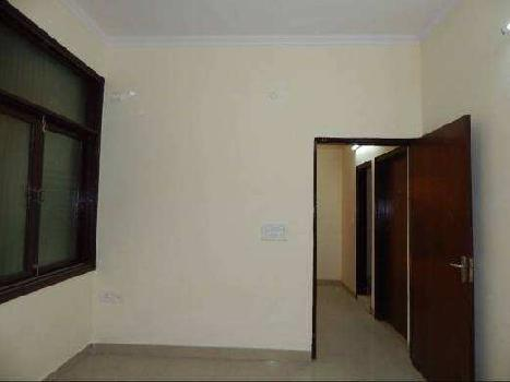 1 Bhk flat available for sale in devli expot enclave with 80% bank loan