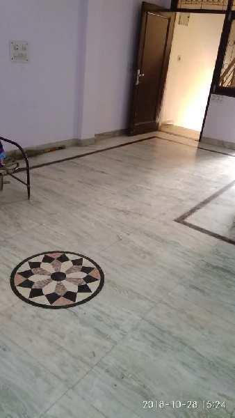 2 BHk good looking flat for sale in devli expot enclave, khanpur