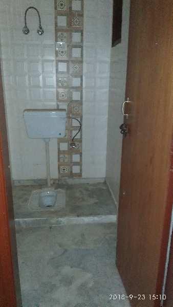 3 BHk Builder floor flat for sale in devli expot enclave