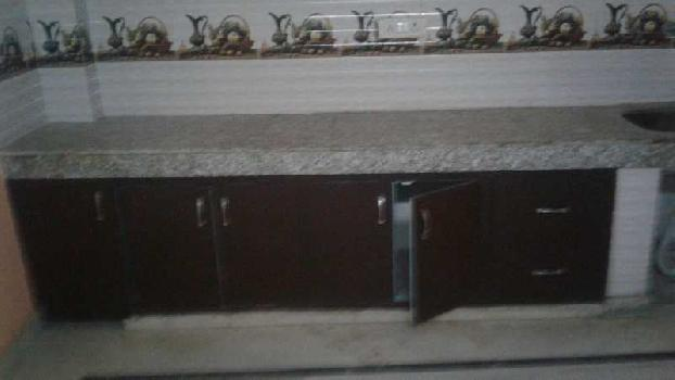 3 BHK Builder floor flat for sale in devli expot enclave, with 80% bank loan