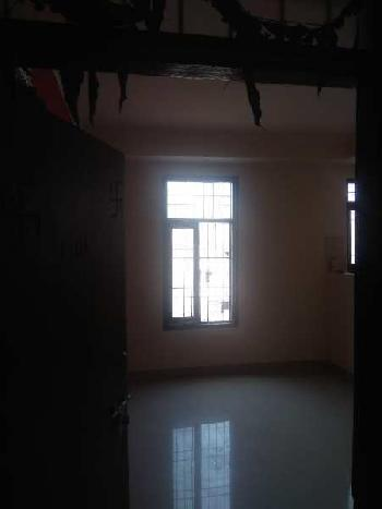 1 BHK registry flat for sale in jawahar park, khanpur