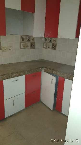 3 BHK ready to move flat available for sale in good location