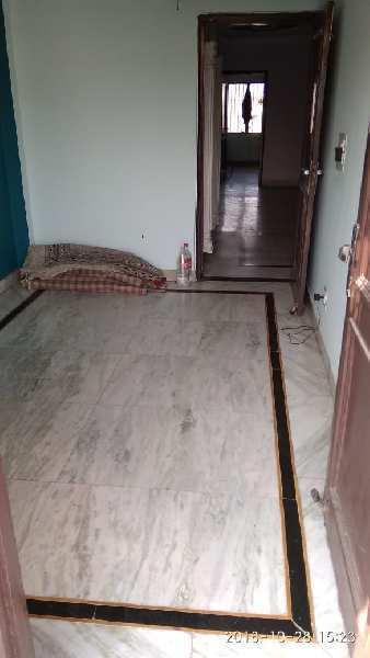 2 BHK flat available for rent in jawahar park, khanpur