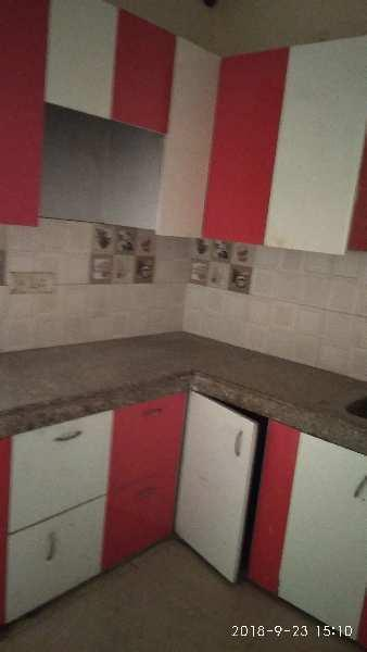 3 BHK registry flat available for sale in duggal colony, with 80% loan available