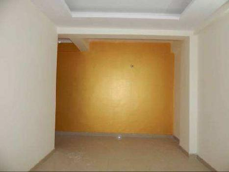 3 BHK registry flat available for sale in bank colony, khanpur